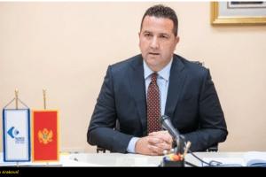 Eraković: Svi specijalizanti do ponedjeljak na posao