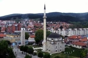Saopštenje Medžlisa Islamske zajednice Pljevlja