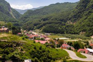 Uhapšen u Pljevljima: Šavničanin otvorio lokal uprkos zabrani i služio piće