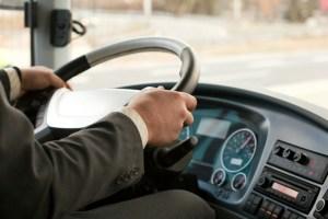 Šta znači zabrana putničkog međugradskog saobraćaja i zabrana zadržavanja