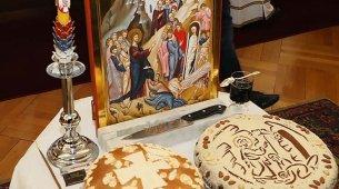 Саопштење вјернима Црквене општине пљеваљске