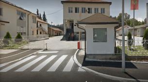 CB PLJEVLJA: Prekršio  naredbu o zabrani kretanja
