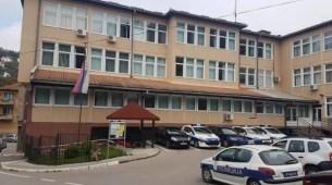 Policajci pucali ispred kuće, ranili sestru jednog od njih: Uhapšeni čuvari reda iz Prijepolja