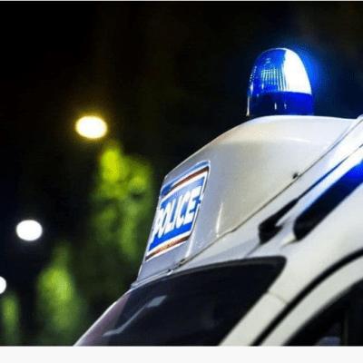 Britanska policija našla kokain vrijedan preko milion eura među zaštitnim maskama