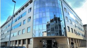 U karantinu četiri službenika policije, 45 u samoizolaciji