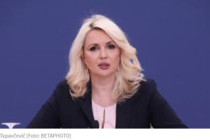 DO SADA 66 ŽRTAVA – Srbija: Od koronavirusa preminula još jedna osoba, još 201 slučaj zaraze