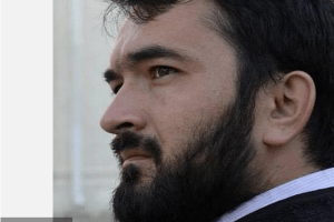 Uhapšen sveštenik Siniša Smiljić, iz Ulcinja došao u Podgoricu