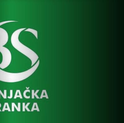 Bošnjačka stranka iskazuje punu podršku lokalnoj samoupravi i građanima Tuzi