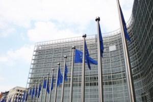 EK ukida restrikcije izvoza medicinske opreme za Z. Balkan