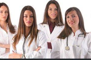 Svjetski dan zdravlja posvećen medicinskim sestrama