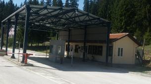 Od 1. juna BiH otvara granice za građane Crne Gore, Hrvatske i Srbije