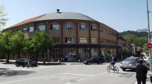 Budžet Opštine Pljevlja tanji 530.000 eura zbog virusa