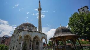 I muslimani i pravoslavci dolaze 27. noći ramazana vidjeti dlaku poslanika Muhammeda