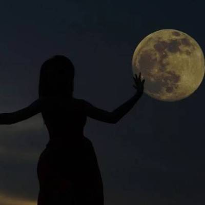 Pročitajte nedjeljni horoskop za period od 18. do 24. maja