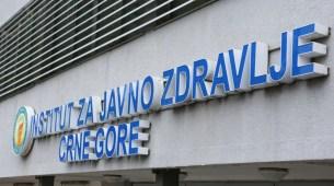 Još jedan dan bez novih slučajeva koronavirusa