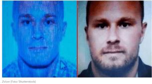 """Vođa """"kavčana"""" teško ranjen u Ukrajini"""