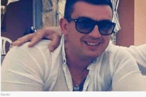 UP: Stanišić predat Crnoj Gori