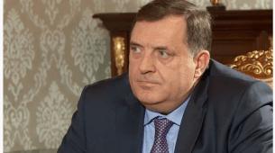 Tužilaštvu u BiH stigla prijava – VIDEO: Dodika će saslušati zbog prisluškivanja opozicije