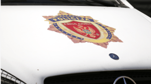 UP: Prijava protiv još jedne osobe osumnjičene da je prijetila svešteniku