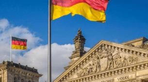 Njemačka uskoro dozvoljava putovanja u 31 zemlju, među njima nije Crna Gora