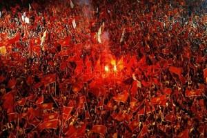 Crna Gora danas slavi 21. maj – Dan nezavisnosti