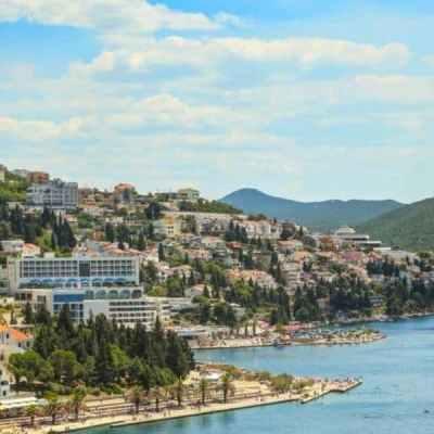 Građani BiH ne mogu do svog mora: Zabranjen tranzit kroz Hrvatsku do Neuma