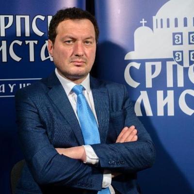 Pismo ambasadama Rusije, SAD, Velike Britanije i Evropske Unije u Podgorici: Sloboda za brutalno prebijenog mr Predraga Radetića!