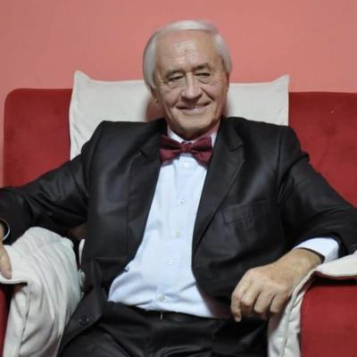 """MIRKO RONDOVIĆ – PJESMA """"SVI PLJEVALJSKI TAMBURAŠI"""" MOJA JE LIČNA KARTA"""