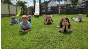 Privatni vrtići nastavili sa radom: Djeca su jedva čekala da se vrate