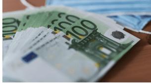 OPCIJE ZA PREDSTOJEĆI TREĆI PAKET ZBOG KORONA KRIZE – Država pomaže sa 150 do 200 miliona kredita privredi?