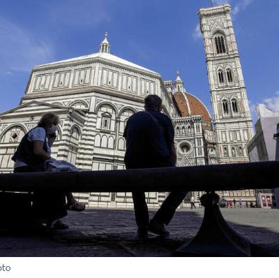 Veliki porast novozaraženih u Italiji – Preminulo još 85 pacijenata