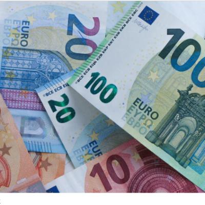 PODRŠKA JAVNIM FINANSIJAMA – MMF odobrio 74 miliona eura pomoći Crnoj Gori