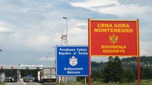 Ako neko iz Pljevalja ode u Prijepolje u povratku ide u karantin!