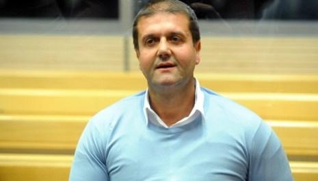 POSTUPAK ZA PRANJE PARA: Tužilac traži maksimalnu kaznu za Šarića