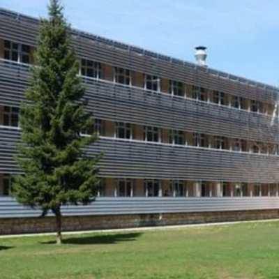 Preminuo muškarac u bolnici Berane
