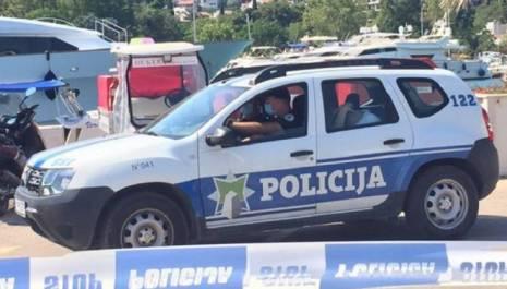 Pomorska NESREĆA: Jahta naletjela na barku, poginula jedna osoba