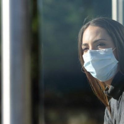 U Bosni i Hercegovini još 189 novozaraženih
