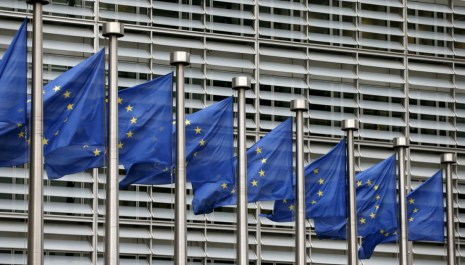 Nezvanično: Evropska unija uklanja Crnu Goru sa liste bezbjednih zemalja