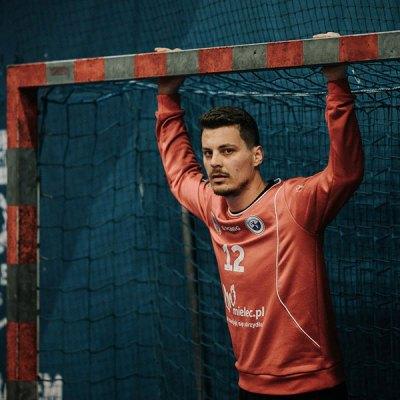 Goran Anđelić produžio ugovor sa Stalom