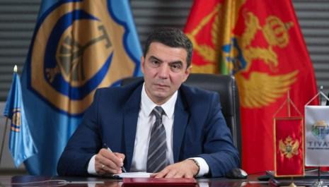 Siniši Kusovcu krivična prijava zbog kršenja samoizolacije