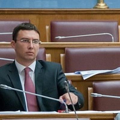 Упућени дописи Савјету Европе поводом дискриминације Срба и прогона Цркве у Црној Гори