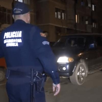 Krivične prijave protiv više osoba iz Bijelog Polja i Rožaja zbog kršenja mjera
