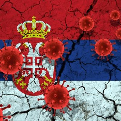 Najteži dan od početka epidemije: Osamnaestoro preminulo od virusa korona, a 386 novozaraženih