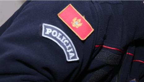 PREDSJEDNIK SINDIKATA UPRAVE POLICIJE MLADEN ŠUŠKAVČEVIĆ – Za tri mjeseca napadnuto 178 policajaca