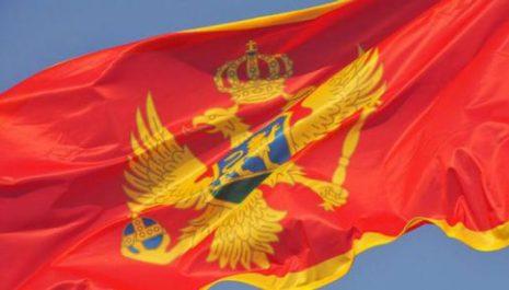 Crna Gora slavi Dan državnosti