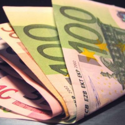 Ranjivim kategorijama stanovništva po 200 eura pomoći