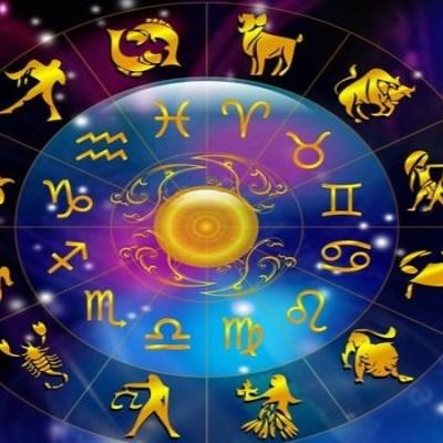 Sedmični horoskop: Evo koji će znakovi biti najsretniji