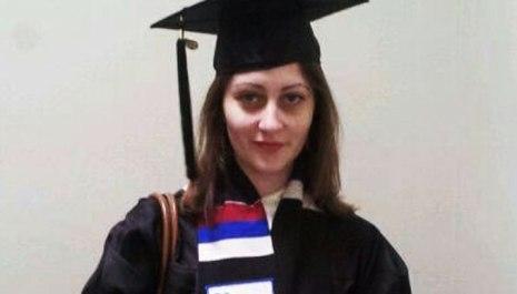 Maja Čabarkapa koja je vratila državi stipendiju: Srbi su ugroženi u Crnoj Gori, čak i neke opozicione partije propagiraju opasnu priču o umjerenim Srbima!