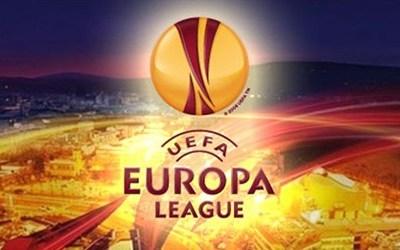 Večeras četiri meča osmine finala Lige Evrope