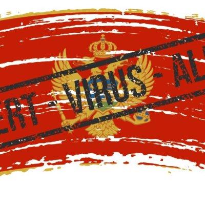 Još 69 novih slučajeva koronavirusa, preminule tri osobe – jedna iz Pljevalja